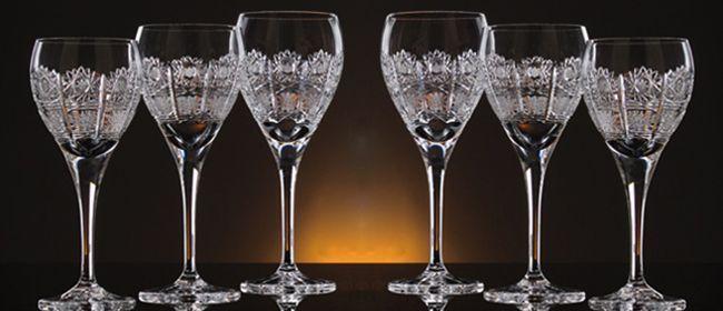 Limpiar cristales muy sucios latest para limpiar - Aparatos para limpiar cristales ...